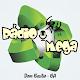 Rádio Mega Download for PC Windows 10/8/7
