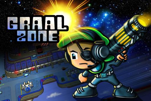 GraalOnline Zone+  astuce 1