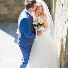 Wedding photographer Alena Prokudina (Alena-Queen). Photo of 06.06.2014
