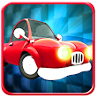 Kids Car Racing (Numbers) Game