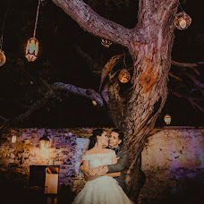 Wedding photographer José luis Hernández grande (joseluisphoto). Photo of 13.11.2018