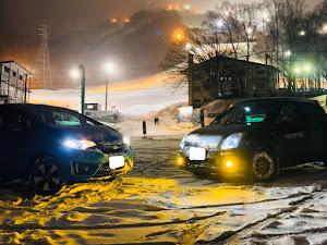 スイフト ZD11S H16年 4WD 5速MT【希少】のカスタム事例画像 70【モンスターエナジー仕様】さんの2020年02月18日21:01の投稿