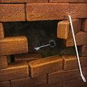 Escape Games: All Abandoned icon