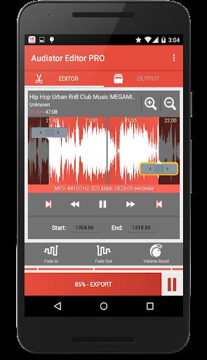 Android Market:不安分的桌布快來裝Video Live Wallpaper - T客邦