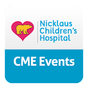 Nicklaus CME Events