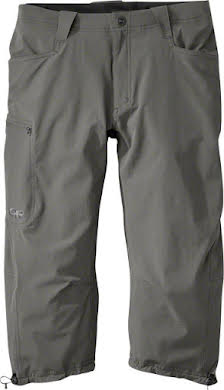 Outdoor Research Ferrosi 3/4 Pant alternate image 0