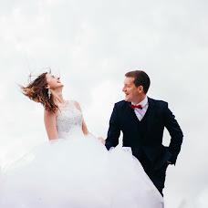 Wedding photographer Anna Morozova (annachukhareva). Photo of 23.03.2017