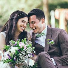 Düğün fotoğrafçısı Orçun Yalçın (orya). Fotoğraf 19.06.2017 tarihinde