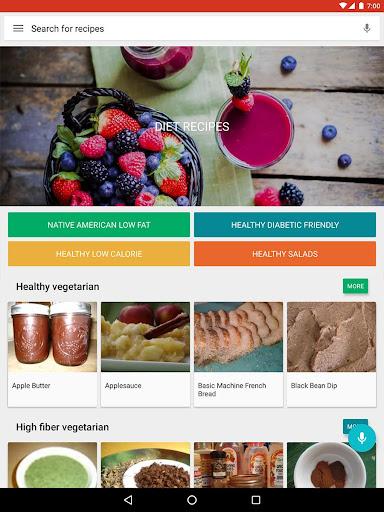 免費下載健康APP|饮食计划食谱免费 app開箱文|APP開箱王