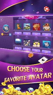 Texas Hold'em Poker – Android APK Mod 3