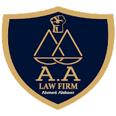A.A Law firm
