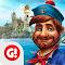 Maritime Kingdom 1.1.73 Apk