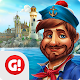 Maritime Kingdom v1.1.93 (Mod Money)