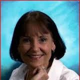 Susan Whitfield