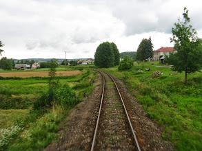 Photo: Szlak Czudec - Zaborów