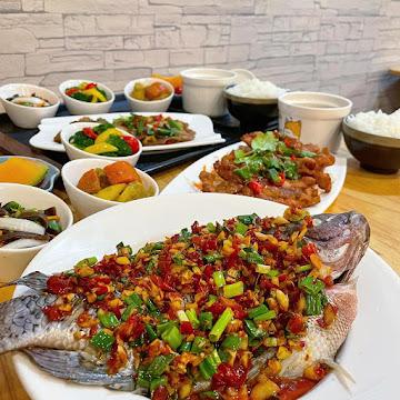 1314(倚山倚食)異國料理餐廳