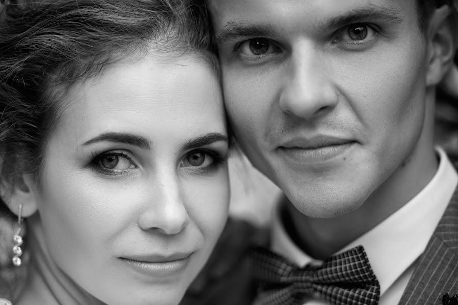 Wedding photographer Aleksandr Smit (aleksmit). Photo of 29.09.2019