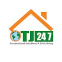 OTJ247 icon