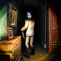 Puppet Doll: Horror House Escape Saw icon