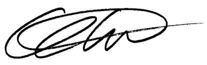 F:\HSLData\OFCDATA\JAN\Charlie\charlie signature.jpg