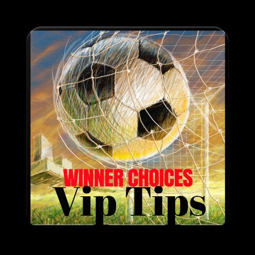 Vip Winner Choices Betting Tip