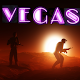 VEGAS CITY CRIME SIMULATOR 1.0