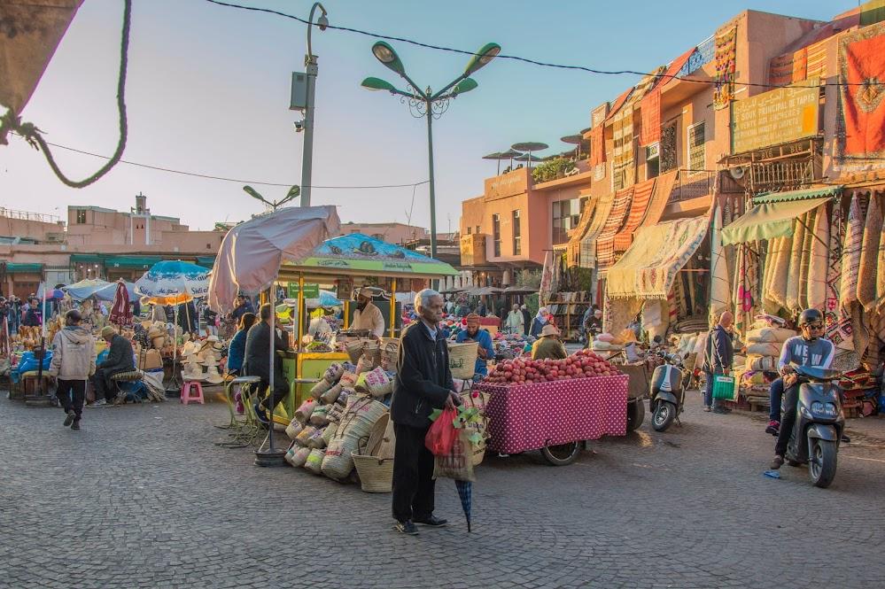 hoogtepunten-marokko