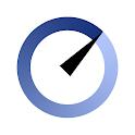 Speed Check Light icon