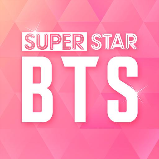 SuperStar BTS - Apps on Google Play