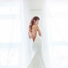 Wedding photographer Evgeniya Klimova (Klimovafoto). Photo of 03.07.2013