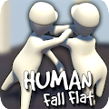 ? Human Fall Flat Game images APK