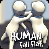 Tải 👻 Human Fall Flat Game images miễn phí