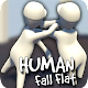 👻 Human Fall Flat Game images (app)