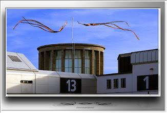 Foto: 2010 11 10 - R 10 10 23 021 - P 108 - Drachen auf 13