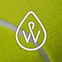 Welzen Tennis Meditations icon