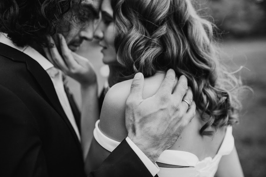 Wedding photographer Evgeniy Rene (Ranier). Photo of 13.03.2019