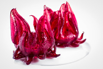 Photo: Hibiscus flower