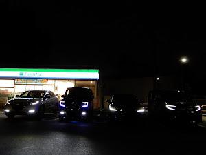ステップワゴン  SPADA-HYBRID  G-EX   のカスタム事例画像 ゆうぞーさんの2018年11月11日01:54の投稿