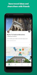 TripAdvisor: hoteles, restaurantes, vuelos 8