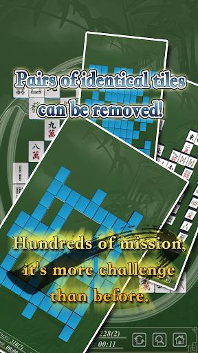 Mahjong Flip - Matching Game screenshots 3