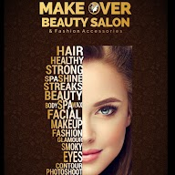 Make Over Beauty Salon & Fashion Accessories photo 2