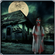 Haunted House Scary Ghost Killer - Evil Attack