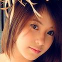 asian hot wallpaper icon