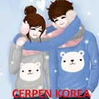 Cerpen Korea Romantis icon