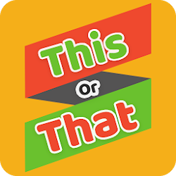 This or That - Would you rather Dirty & Adult Game