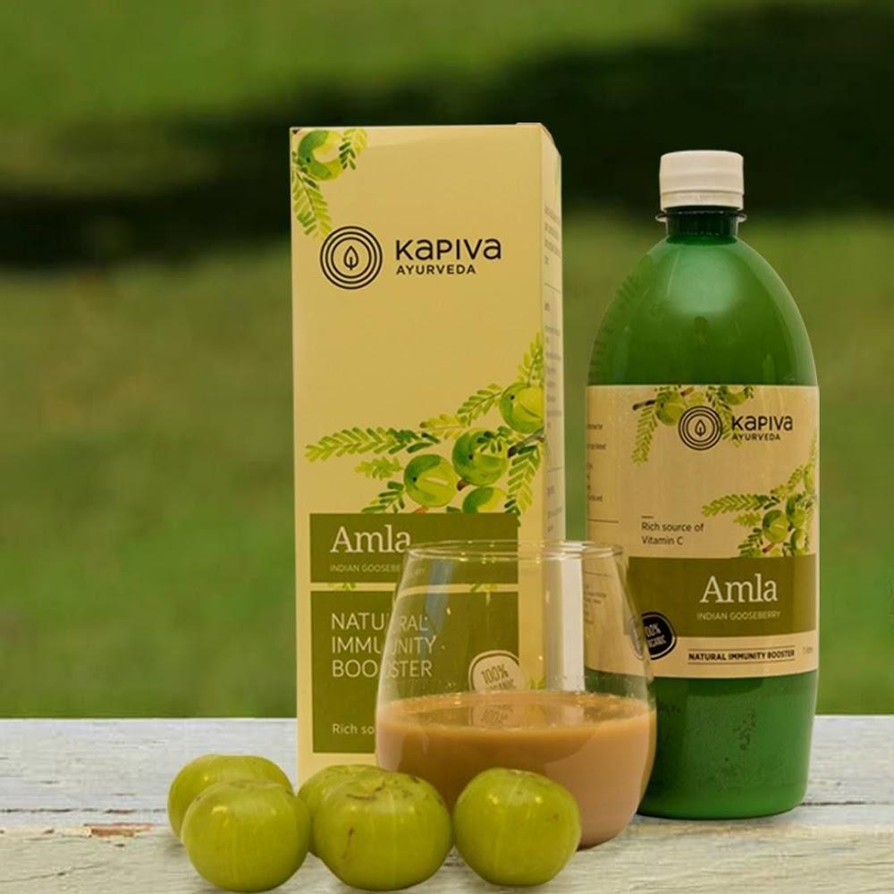 kapiva-ayurveda-immunity-booster-combo_amla_juice