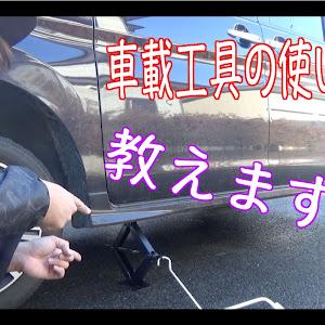 タントカスタム LA600S のカスタム事例画像 *yuya*さんの2019年01月03日10:42の投稿