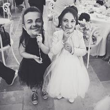 Vestuvių fotografas Mario Marinoni (mariomarinoni). Nuotrauka 30.08.2019