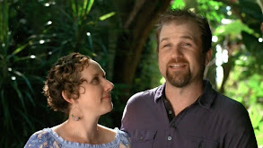 Finding Forever on Maui thumbnail