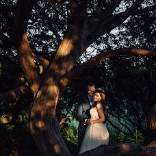 Wedding photographer Rafał Nawojski (rafalnawojski). Photo of 02.06.2017